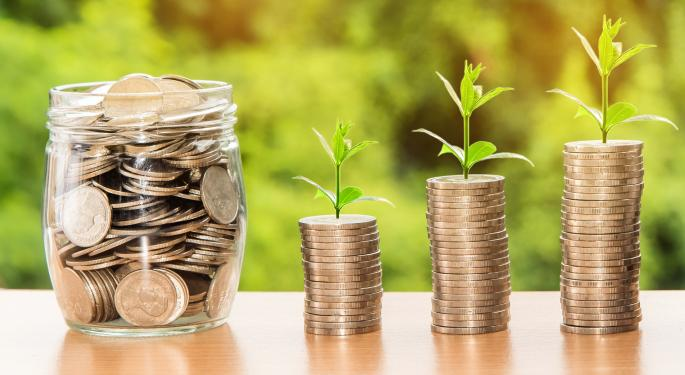 Global X Unveils Two Income ETFs Of ETFs