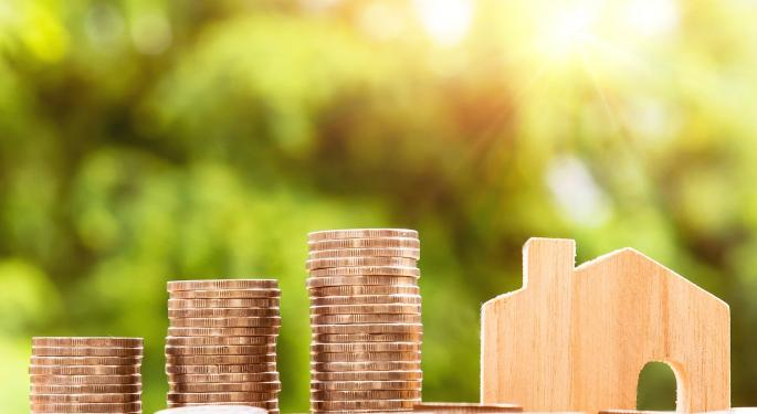 Jim Iuorio And Brian Stutland Share Their S&P Futures Trades