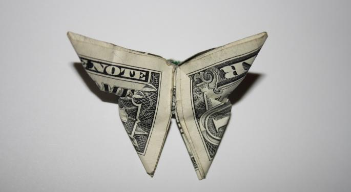 How Funds Charge Hidden 'Soft Dollar' Fees