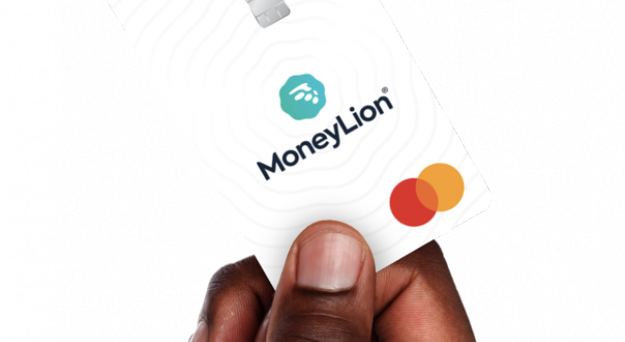 MoneyLion Sets Merger Vote Date, Shares Company Update: What Investors Should Know