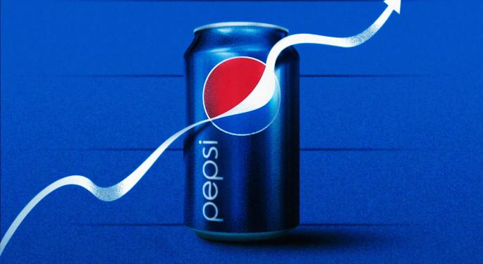 Pepsi Versus Coke: The Cola Wars Are Back