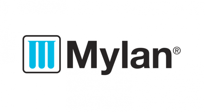 It's Easy To Be Skeptical Of Mylan, But Don't Ignore This Pending PDUFA Date