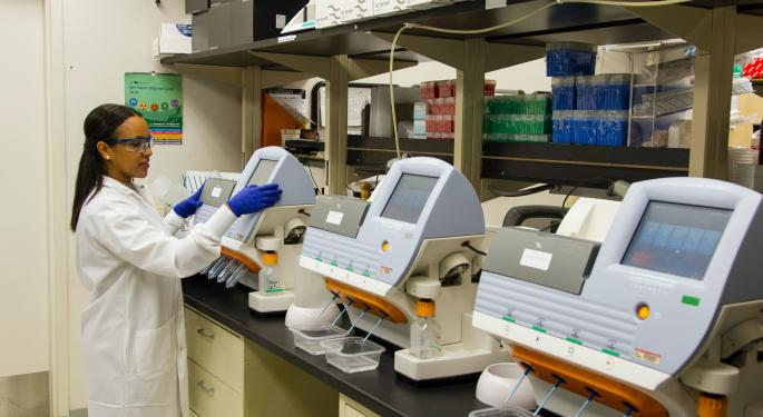 ICAD Focuses On Areas Of High Unmet Need In Cancer Detection, BTIG Says