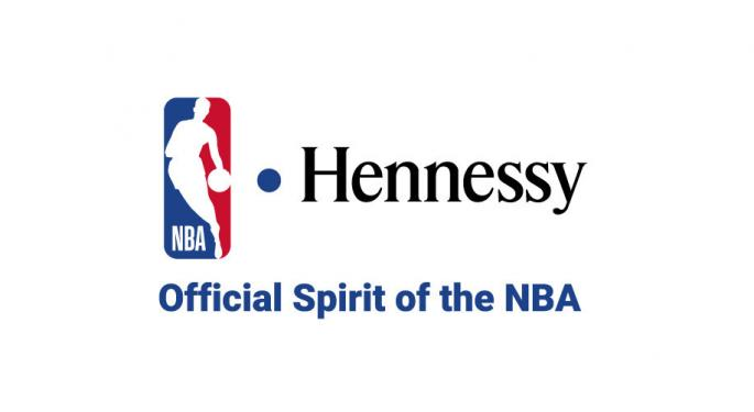 Pass The Ball, Drink The Hennessy: NBA Names Cognac Brand As Official Spirit Partner