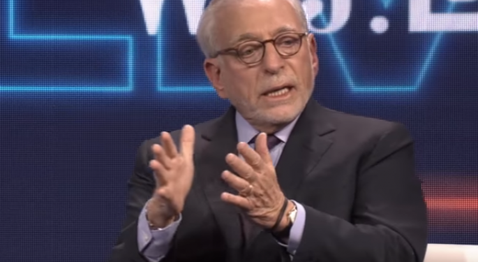 The Latest On Nelson Peltz And The Procter & Gamble Board Seat