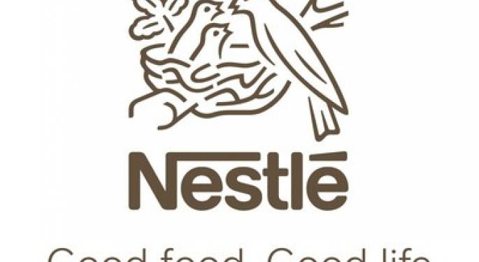 Nestle Buys Prepared Meal Delivery Service Freshly: What You Need To Know