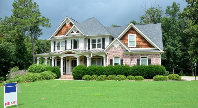 If You Think You're Paying Too Much For Home and Auto Insurance Check This Out