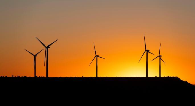 Stock Wars: ExxonMobil Vs. NextEra, A Battle Of Old Vs. New In Energy