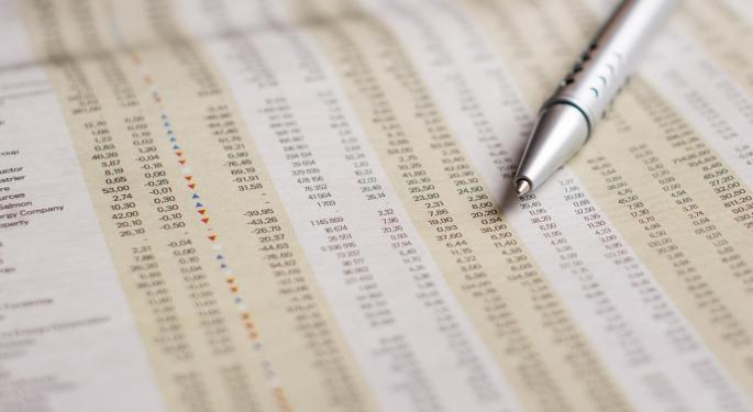 A Look At Some Of 2015's Exciting S&P 500 ETFs