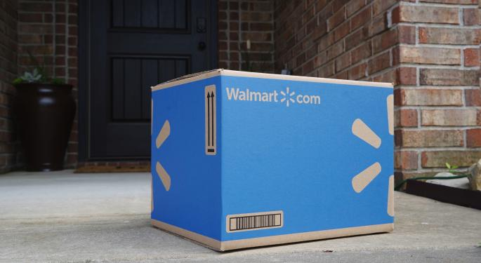 Walmart+ 'Looks Very Different' Than Amazon Prime, Experts Say