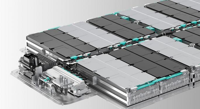 Tesla's Battery Charging Vs. Nio's Battery Swapping: What Investors Should Know