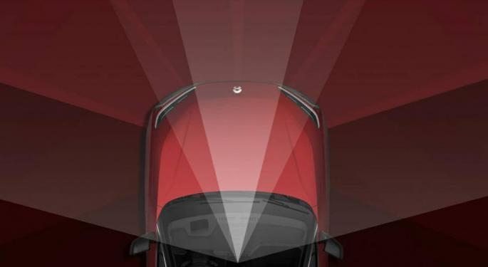 Will Nio Or Li Auto Stock Grow More By 2025?