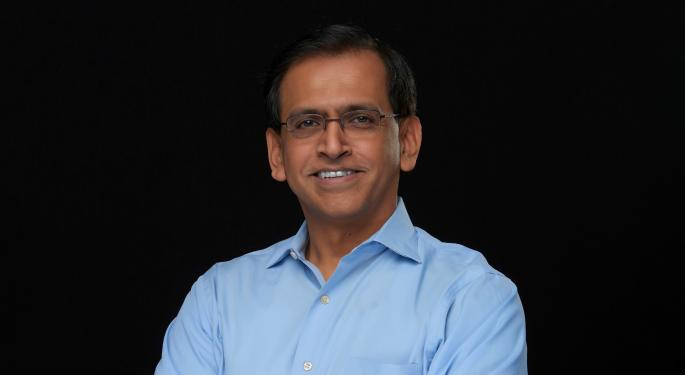 Medicine Man Taps Nirup Krishnamurthy To Oversee Acquisitions, Synergies