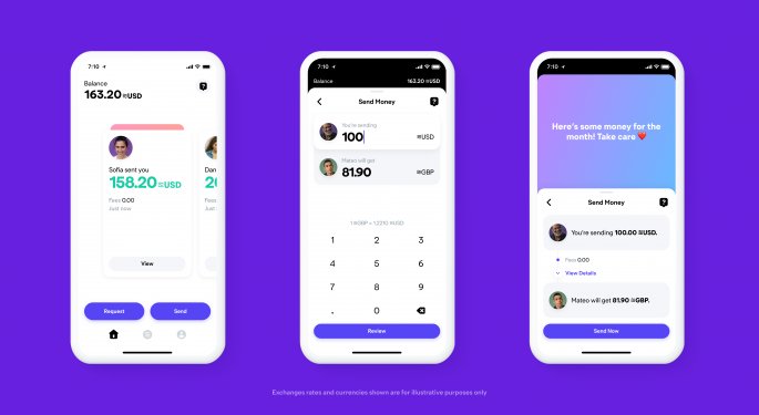 Facebook Rebrands Cryptocurrency Wallet Subsidiary Calibra