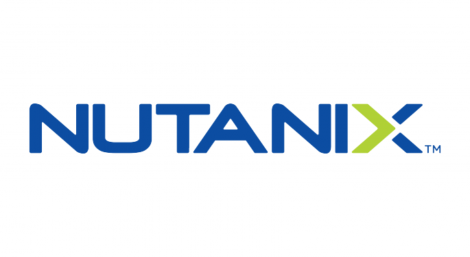 Nutanix Shares Soar, Sell-Side More Cautious On Near-Term Prospects Amid Transition