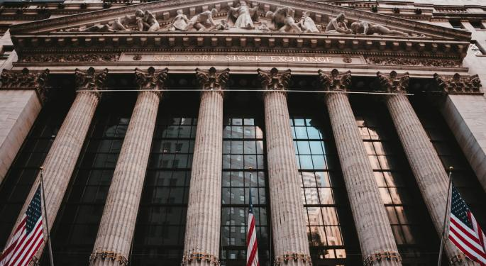 8 Companies Expected To Raise $2B In IPOs Next Week