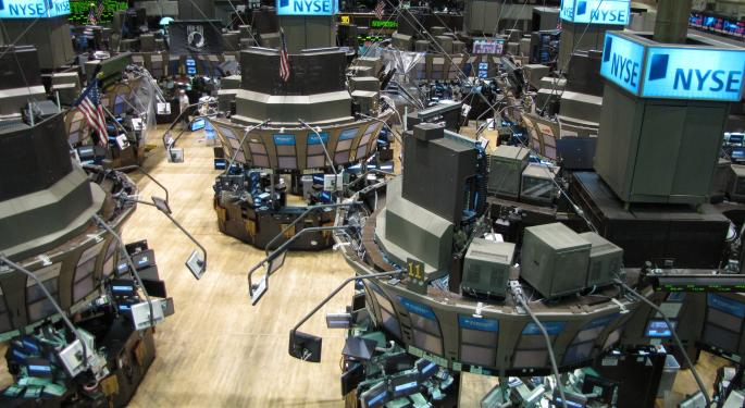 In A Major U-Turn, NYSE Says Will Not Delist China's Major Telecom Operators