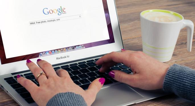 Google Resolves Long-Running Tax Dispute With Australia