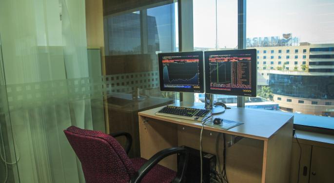 Teva Investors May Question If Exec Departure Reflects Deeper Malaise