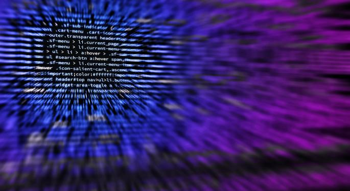 Lucena Research, Benzinga Cater To Emerging Demand For Algorithmic, Machine Learning Insights