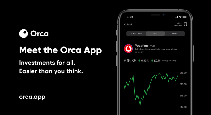 'Access Is Not Enough': How Orca Enables Responsible Investing With Education, Analytical Tools
