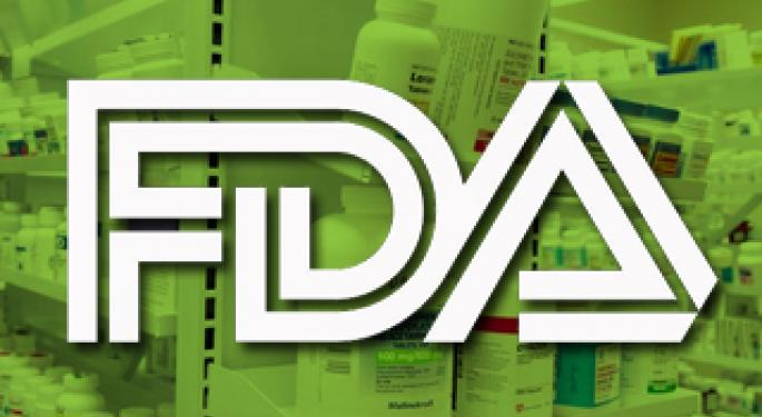 Is The Likelihood Of An FDA Complete Response Letter Fully Priced In To PTC Therapeutics?