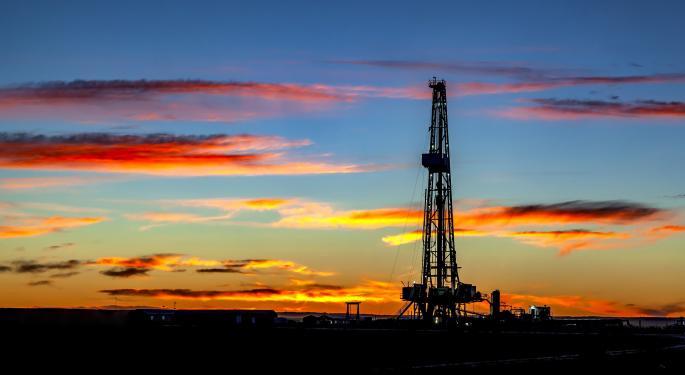 PreMarket Prep Stock Of The Day: Occidental Petroleum