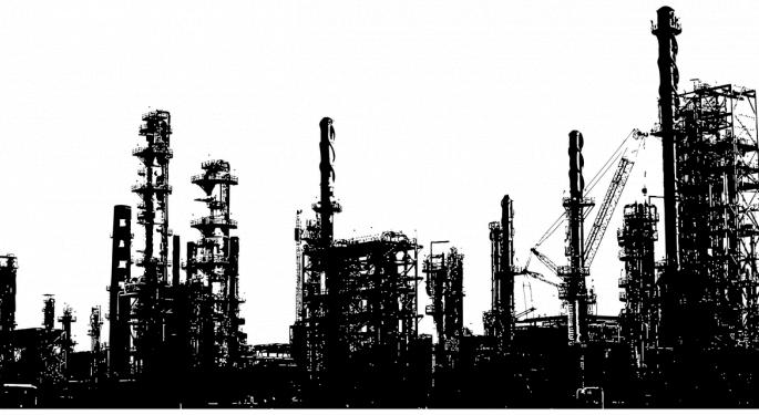 BofA Upgrades Occidental, Downgrades Chevron