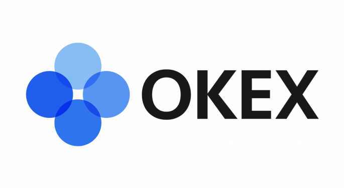 Cryptocurrency Exchange OKEx Launches Options Trading
