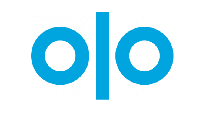 Online Food Ordering Company Olo Files For IPO: What We Know So Far
