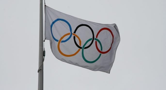 Pfizer y BioNTech donarán vacunas a los atletas olímpicos de Tokio