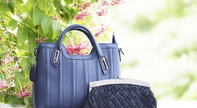Baozun Expands Luxury Brand Footprint In China With Full Jet Acquisition