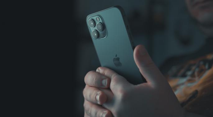 Apple permitirá pagos fuera de la App Store, ¿qué harán los clientes?