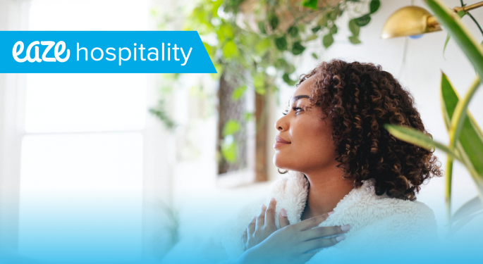 Eaze Launches Hospitality Business To Provide Cannabis To Hotel Guests In California