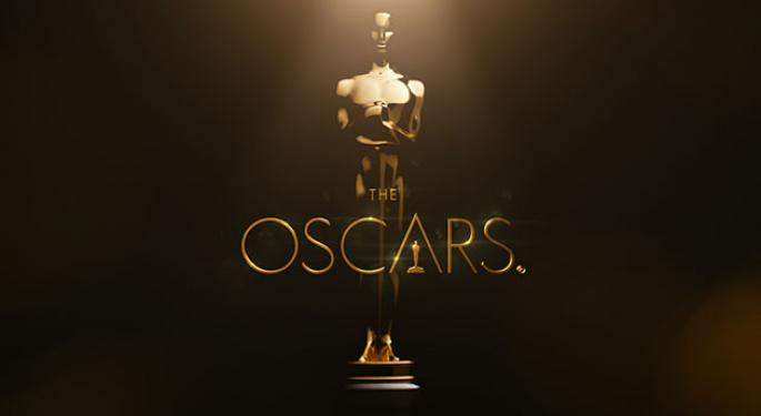 Oscar Telecast Sells Out Advertising Slots Despite Historically Low Award Show Ratings