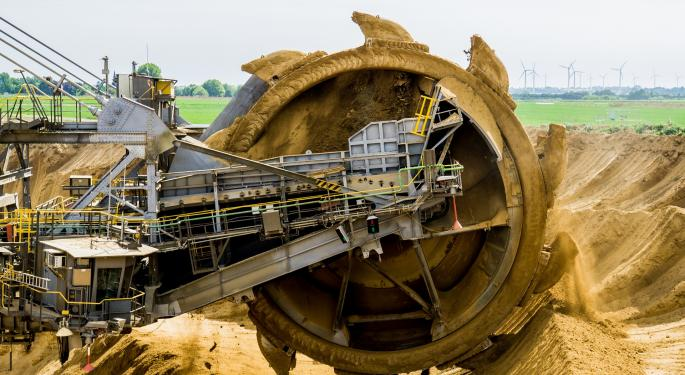 Unexpected Countries Could Rise As Latin America's New Mining Champions