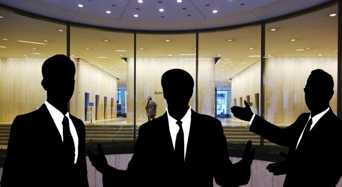 How 3 Retail Traders Built Their Portfolios