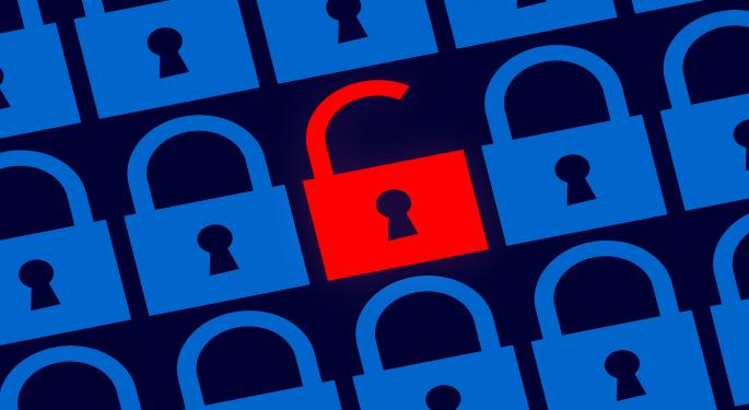 3 Soaring Cybersecurity ETFs