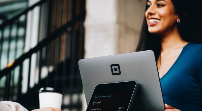Analyst Makes Bull Case For Square Based On Music Potential