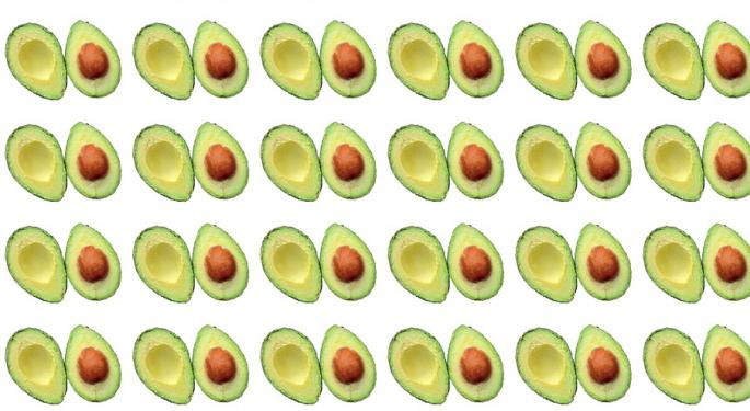 Chipotle's Avocado Problem