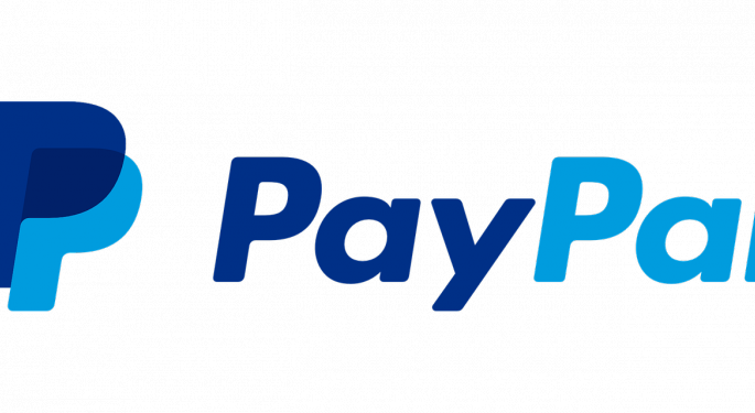 PayPal Falls On Lower Q1 Guidance