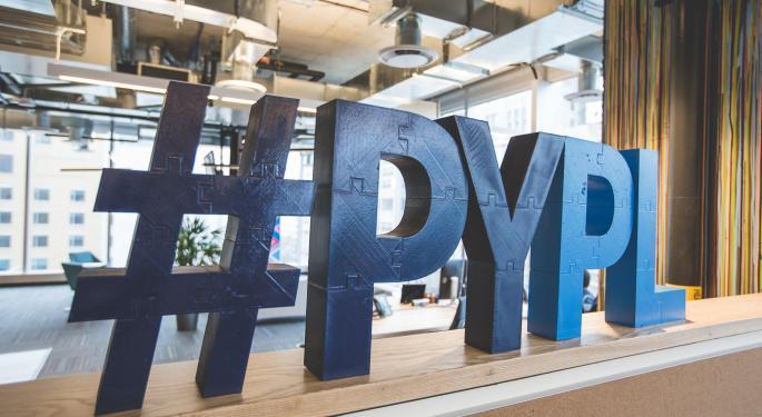 Expertos hablan sobre el Bitcoin en Paypal