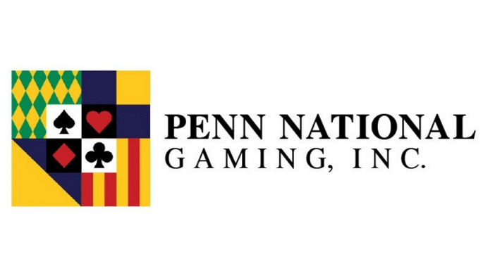Why Penn National Gaming's Stock Is Trading Higher Today