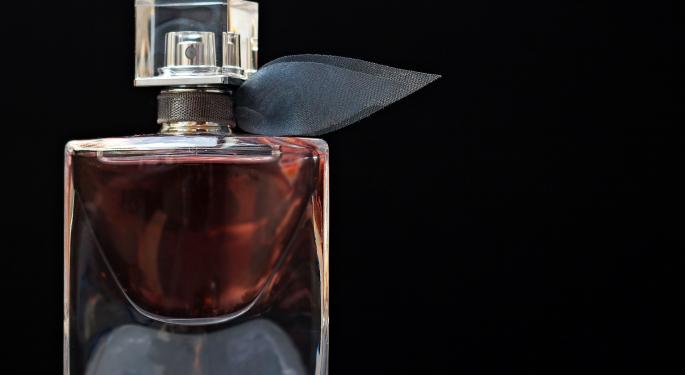 Inter Parfums Will Be Weighed Down By Valuation, Lack Of Fundamental Catalysts