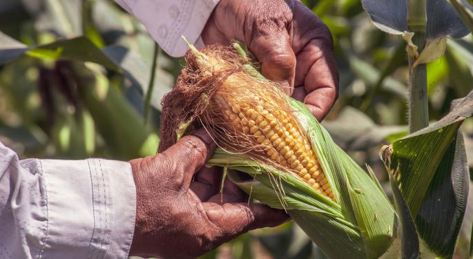 RZC Leads $5M Funding Round For AcreTrader's Farmland Investment Solution