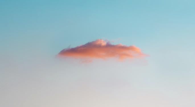 To The Cloud For Leverage As Direxion Launches First Geared Cloud Computing ETFs
