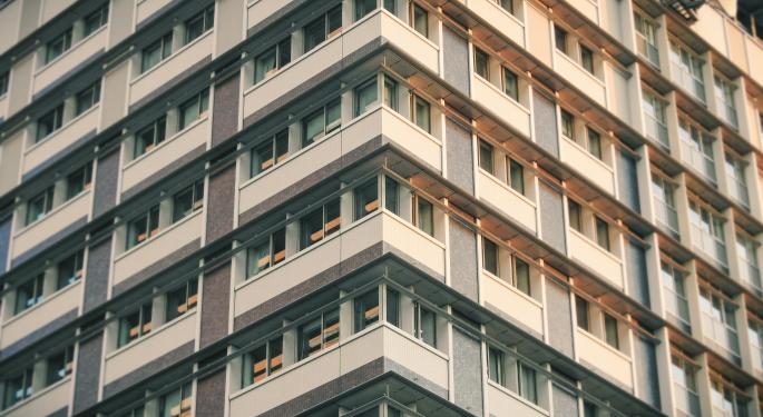 How To Manage Real Estate Investment Risk With Diversification