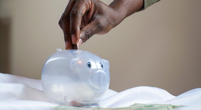 Las acciones podrían ser 'dinero muerto' en los próximos meses