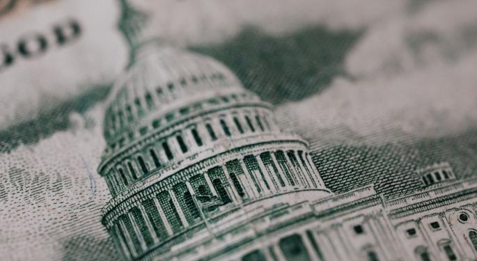 As A New $900B Relief Bill Works Through Congress, What's In It For Small Businesses?