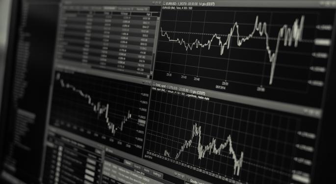 Compras de insiders de la semana pasada: Babcock & Wilcox y más